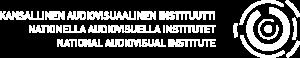 Kavi logo