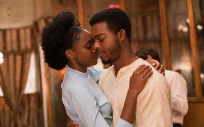 Black Lives Matter näkyy Kino Reginan kesäohjelmistossa