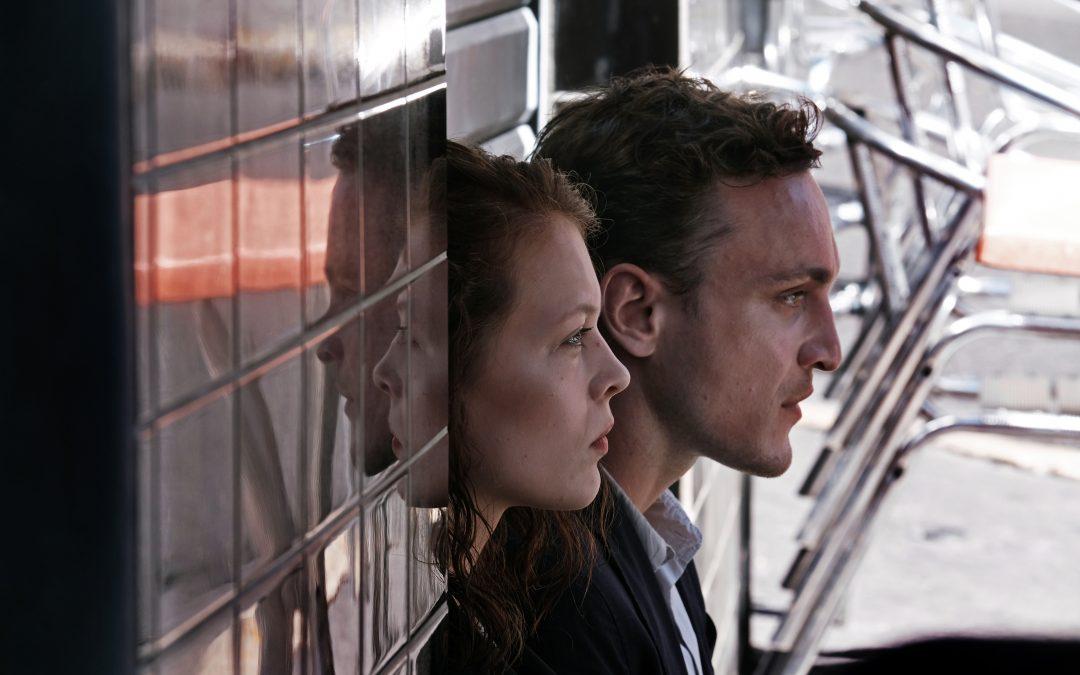 Kino Reginan syksyssä Suomessa ennen näkemättömiä retrospektiivejä
