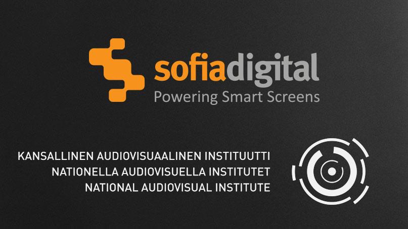 Ritva uudistuu – KAVI yhteistyöhön Sofia Digitalin kanssa